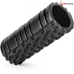 Fixed Foam Roller 2 In 1