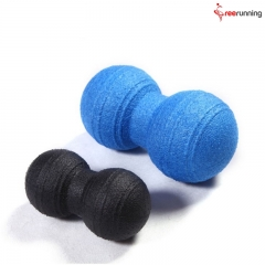 High Density Eco-Friendly EPP Massage Ball