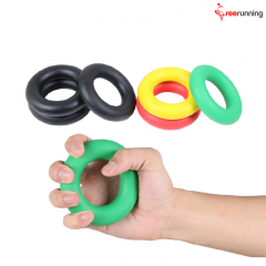 Hand Ring Best Grip Exercises