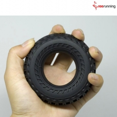 Tire Ring Fitness Equipment Hand Grips