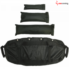 Workout Equipment Fitness Sandbags Wholesale