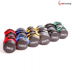 Wholesale Sandbags For Sale Fitness