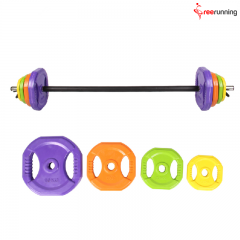10KG/20KG/30KG Weight Set Weight Plate