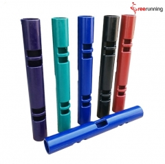 VIPR Fitness Tube