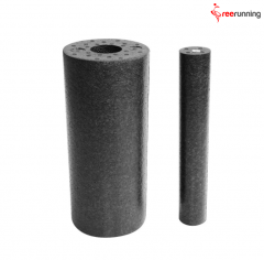 2 In 1 EPP Foam Rollers