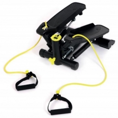 Cardio Twister Swing Stepper For Legs Arm Workout